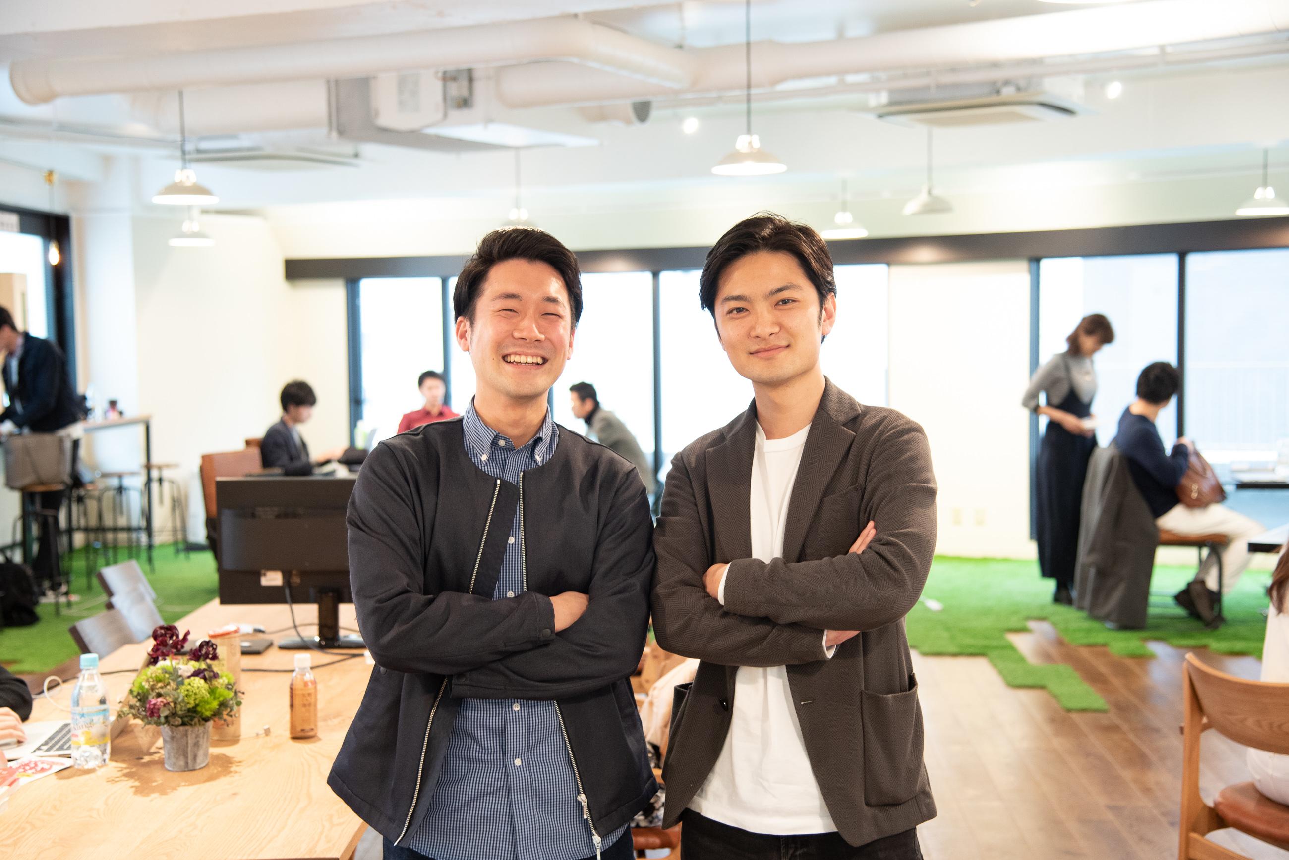 【ライター兼メディア編集長】前期5倍成長!日本最大級1on1プログラミングスクールでWEBライターになりませんか?